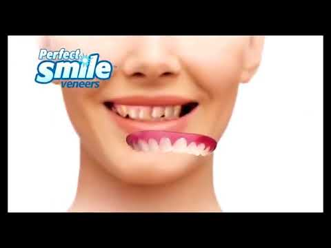 Cosmetic teeth fit at home do it yourself smile makeover youtube cosmetic teeth fit at home do it yourself smile makeover solutioingenieria Gallery