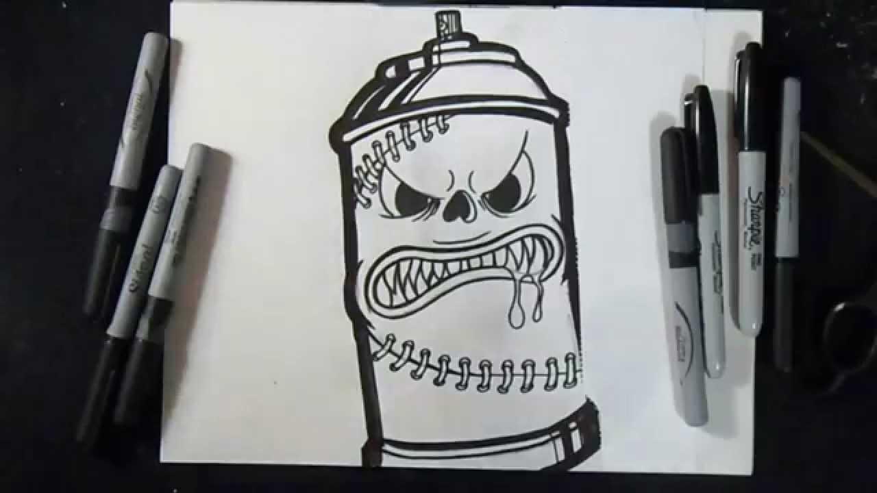 Салфеток марту, прикольные рисунки маркером для срисовки