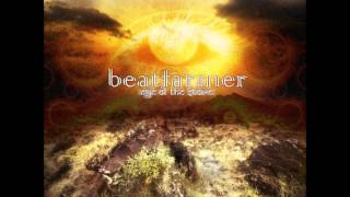 Beatfarmer - Global Shifts (Downtemple Dub Mix) [Eye Of The Storm]