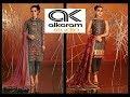 ALKARAM STUDIO FESTIVE COLLECTION EID UL FIRT DRESSES NEW ARRIVALS 21ST APRIL 2020