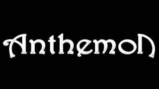 Anthemon -  Withered Smile
