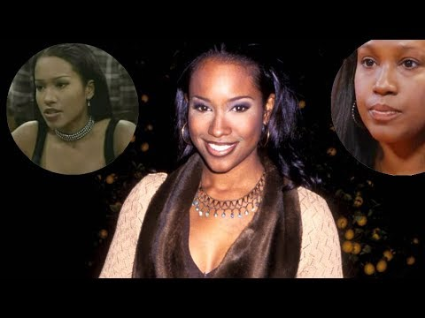 WHAT HAPPENED TO MAIA CAMPBELL? Her MentaL Illness & Addiction Story