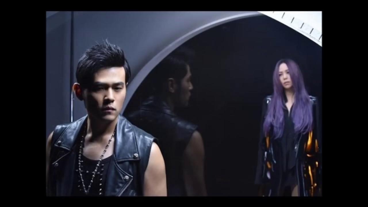 【周杰倫X張惠妹/不該】【Jay Chou X aME/IShouldn't Be】-手機鈴聲 - YouTube