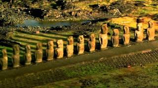 Сутінки цивілізації 1: вступ, людство