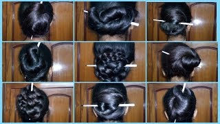 awesome juda hairstyle