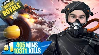 🔴 FORTNITE Lv.100 REAL SFIDE AVIATIONS! TODAY LV.100 OF PASS! CODE SUPPORT -xiuderone