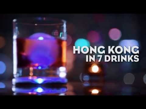 hong-kong-drinks