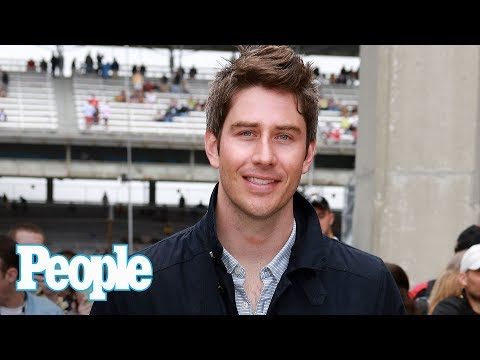 New 'Bachelor' Is Arie Luyendyk Jr.: 3 Things To Know About Season 22's Star | People NOW | People
