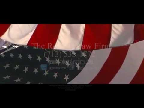 Roberts Law Firm Immigration Commcercial
