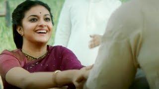 #Mahanati Movie Super Hit Promo | Keerthy Suresh | Dulquer Salmaan | Samantha | Nag Ashwin