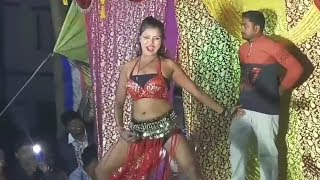 Mera budha balam bas kare chhedkhani jawani mage Pani Pani bhojpuri