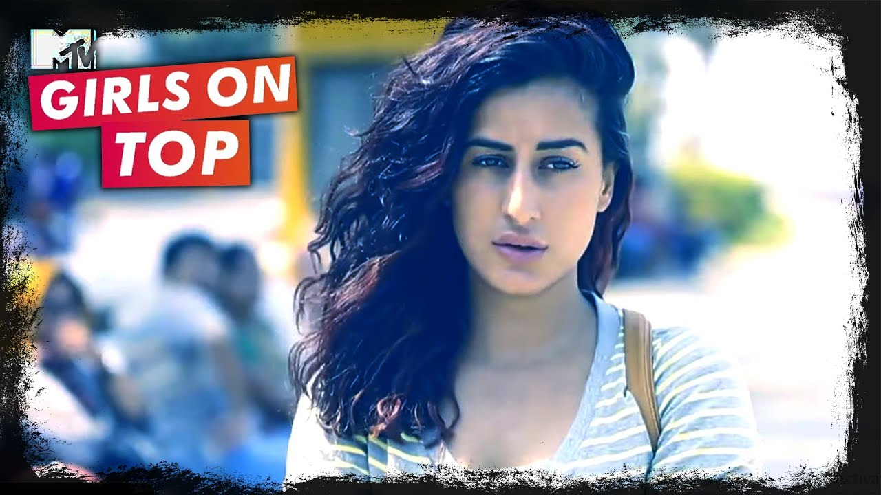 Girls On Top | Episode 25 | Point of view