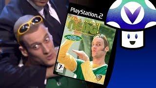 [Vinesauce] Vinny - ¡Qué pasa Neng! thumbnail