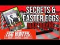 Max Payne Secrets & Easter Eggs - The Easter Egg Hunter