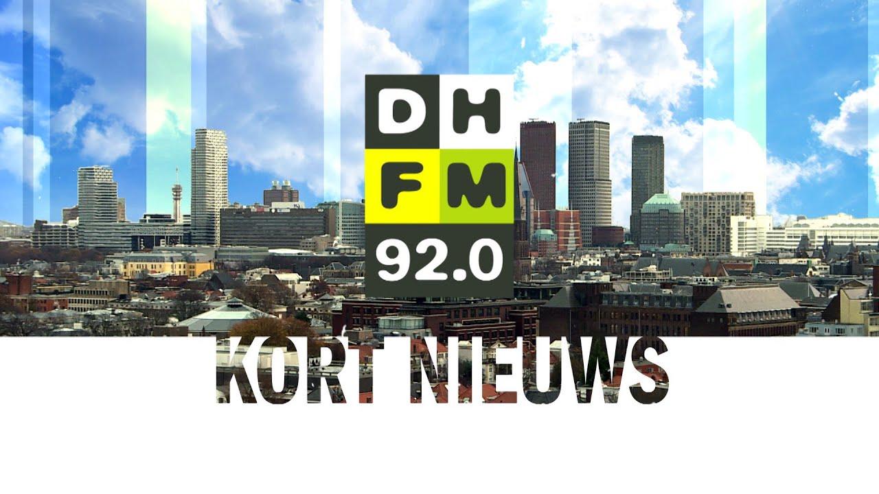 Onrust op Jonckbloetplein na winst Oranje • Gemeenteraad: Parkpop moet in Zuiderpark blijven