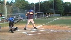 Major Indians Spring Highlights 2008 Arlington Little League Jacksonville, FL