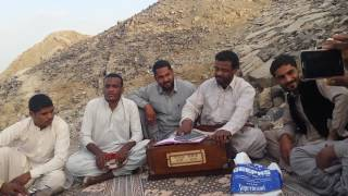 vuclip Hameed shareef