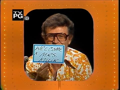 Match Game '78  Hope Lange  1231