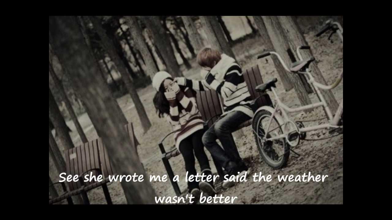 Download AJ Rafael ft Jesse Barrera - She Was Mine (Lyrics)