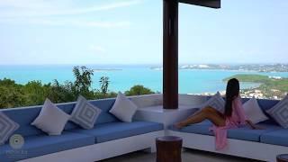 Panacea Lifestyle Video