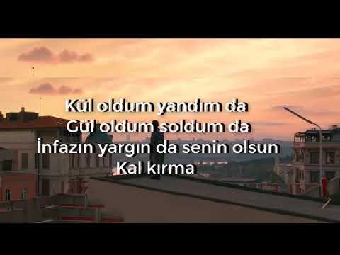 Mustafa Ceceli - Bedel (SÖZLERİ) indir