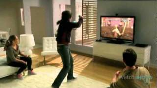 Xbox 360 Kinect Vs. PlayStation Move(Xbox 360 Kinect Vs. PlayStation Move Subscribe http://goo.gl/Q2kKrD The HD consoles have joined the world of motion-based gaming. In this showdown we get ..., 2010-11-26T15:17:28.000Z)