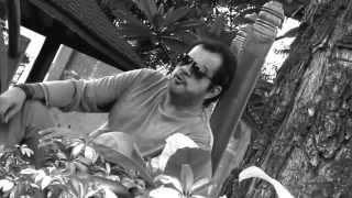 """""""TIEMPO GRIS"""" (Tarde gris) Enrique Gonzales de luxe"""