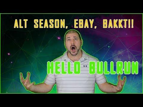 alt-season,-ebay,-bakkt!-can-you-say-bullrun!!