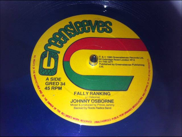 johnny-osbourne-fally-ranking-12-raggasouljah87