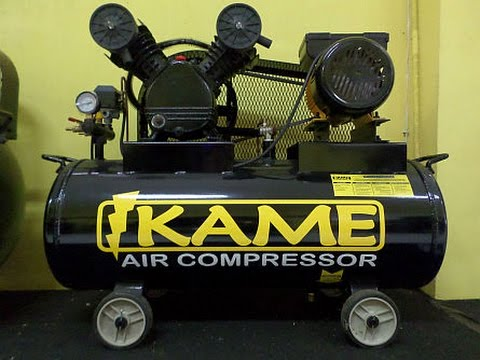 Hasil gambar untuk kompresor 3/4 hp multipro