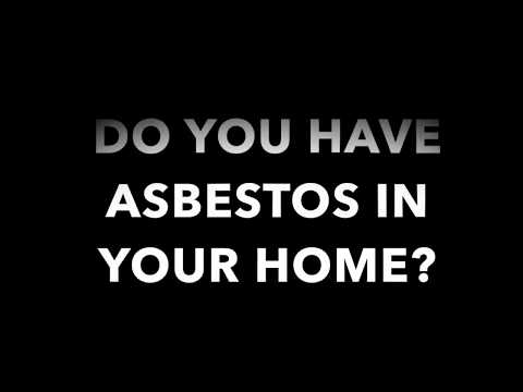 asbestos-removal-nyc-|-asbestos-abatement-new-york