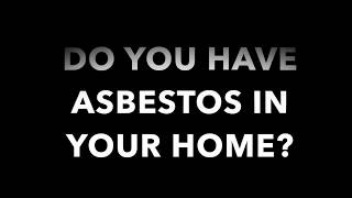 Asbestos Removal NYC |Asbestos Abatement New York