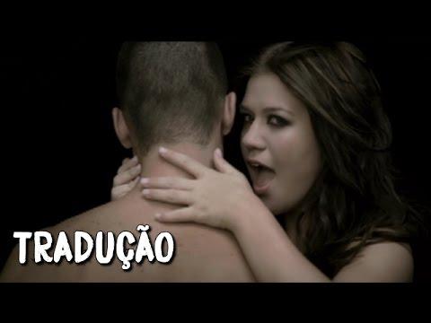 Kelly Clarkson - Never Again (Legendado / Tradução)