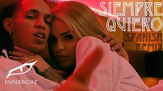 ele-a-el-dominio-malucci-siempre-quiero-spanish-remix-official-video