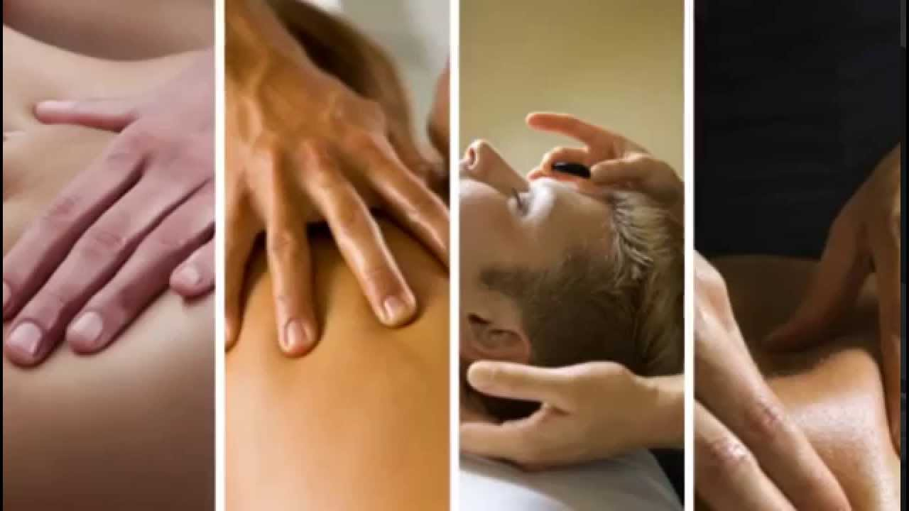 Angel Massage Santa Clara