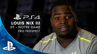 Path to Greatness -- Episode 13: Farewell to Notre Dame