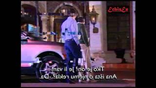 EL ROSTRO DE ANALÍA capitulo 5 (1/3) By EcHiZeN_666
