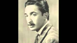 Emad Ram Music - Bavar Nemikardam  عماد رام - باورنمیکردم