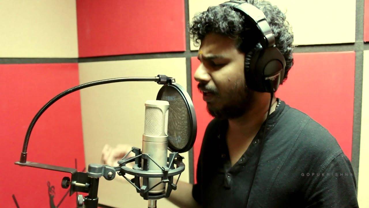 Aaro Kamazthi Vecha Thiruvona Kaineettam Onam Song Mp3 ...