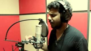 Aaro kamazhthi(Cover)|Thiruvonakaineettam|Vidyasagar|Gopukrishna|Onam Song