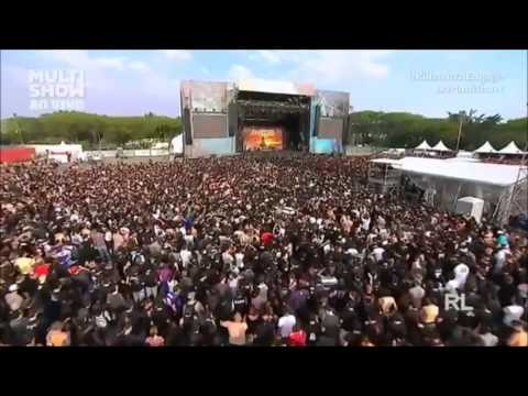 killswitch-engage--you-don't-bleed-for-me-live-debut-2013