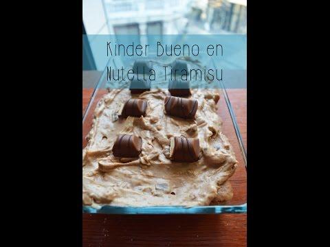 recepten-voor-studenten---kinder-bueno-en-nutella-tiramisu
