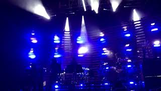 Awolnation Here Come the Runts 2 Live HD