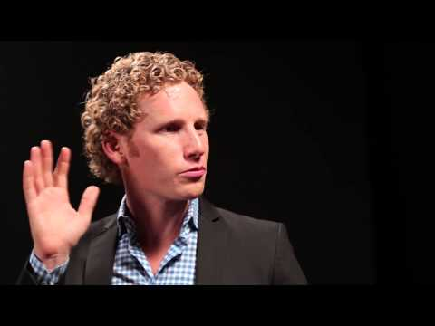 Substance: Why Things Catch On with Jonah Berger, New York T