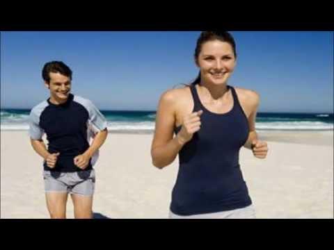metodos mas eficaces para bajar de peso