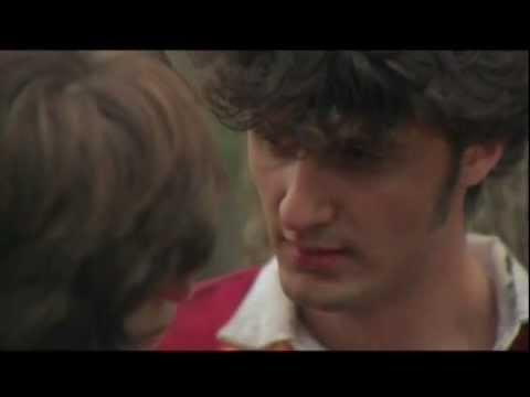 Davy and Stu - Gay Short Film