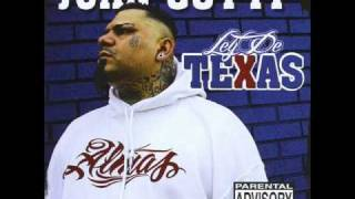 "Juan Gotti - Alma Azteca Y Maya (NEW 2011) ""Ley De Texas"""