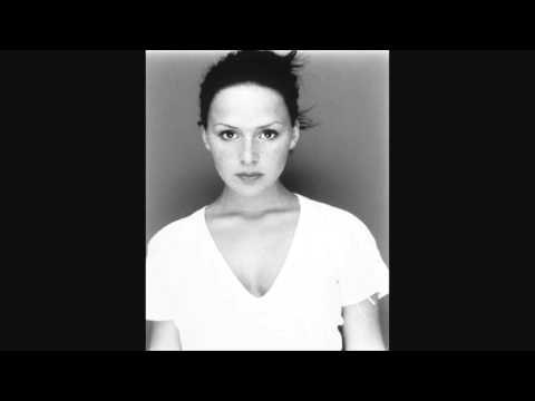 Emiliana Torrini - White Rabbit (Jefferson Airplane cover)