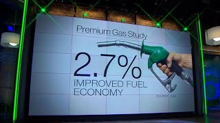 Video AAA says you could be wasting money on premium gas download MP3, 3GP, MP4, WEBM, AVI, FLV Juli 2018