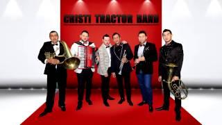 Download Cristi Tractor - Hora de fanfara